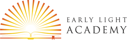 Early Light Academy